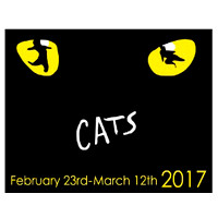2017 Corvallis Theater Play CATS