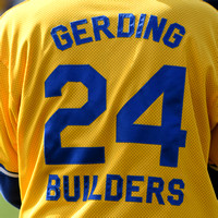 2016 Gerding Builders Marketmen